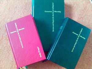 CommonWorshipBooks