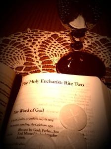 Holy_Eucharist_Rite_2